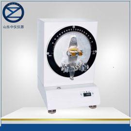 供应机械式挺度测试仪 纸板挺度测定仪