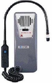SF6定性检漏仪TIF-5750A型