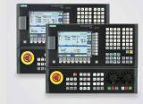 西门子数控系统SINUMERIK 808D