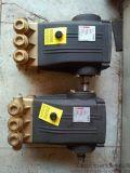 沃力克进口陶瓷高压柱塞泵