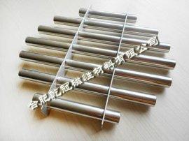除铁磁力架 圆形磁力架 表磁13000GS磁力架