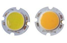LED照明元件产品