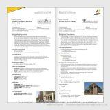 广州最快彩色设计番禺区画册印刷设计广州宣传单页设计南京印刷南京印刷厂南京印刷公司印刷厂印刷报价表