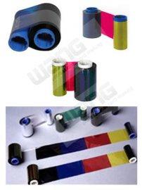 高质量的色带耗材,800015-440cn