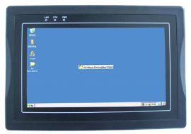 7寸WINCE工业平板电脑 一体机 工控机