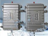 2.4G2W工业防水无线视频无线监控传输器