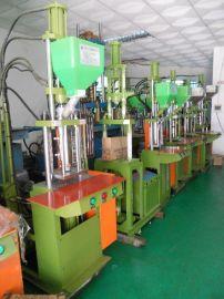 经营各种二手立式注塑机150,200,250,350