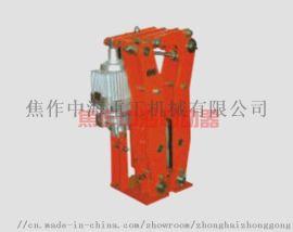 ypz2|.||.|||系列电力液压臂盘式制动器