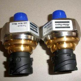 阿特拉斯压力传感器 空压机压力变送器 压力控制器