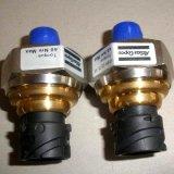 阿特拉斯压力傳感器 空压機压力變送器 压力控制器