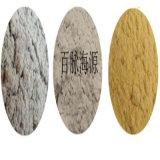 新型双螺杆膨化机 营养米粉加工设备 食品膨化机