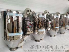 安阳注塑机料斗干燥机厂家