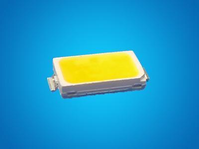 厂家直销 SMD5730贴片发光二极管 白光 超高亮 led灯珠