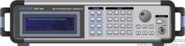 MPD-1508 DAB/DAB+数字广播信号发生器 韩国金进