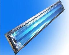 LED不锈钢净化灯