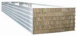 净化板,欧泰专业机制纸蜂窝夹芯板