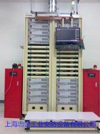 专业气体自动灭火系统,精密设备自动灭火器
