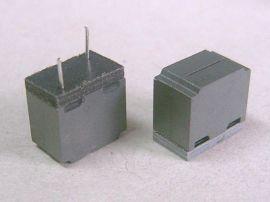 数字功放电感1D10A(ICE COMPONENTS)