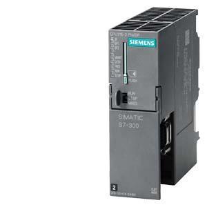 西門子CPU315-2PN/DP控制器