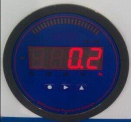 数字差压表(带变送功能),数字差压表厂家,数字差压表价格