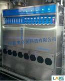 大型杀菌消毒水质处理机氧气源一体臭氧发生器