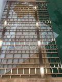天津优质不锈钢屏风供应 星级酒店不锈钢屏风隔断
