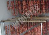 腊肠烘干机 空气源热泵烘干机 肉制品烘干设备