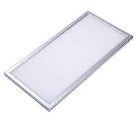 LED面板灯 300*600 商业照明 出口品质 24W