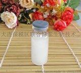 氨基酸無硅油洗發水,氨基酸護理,無硅油,營養護理,防脫發