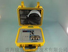 Michell经济型便携式露点仪Easidew Portable