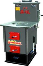民用小型採暖爐 家用小型採暖爐 家用小型鍋爐廠家