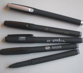 定制签字笔,金属广告笔,圆珠笔批发定珠海凤鑫笔厂