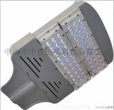 led路燈 模組路燈 60w路燈外殼