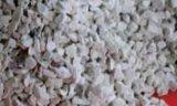 冶金 一级 石灰 高活性氧化钙