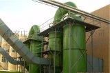 脱硫塔外壁防腐蚀环氧树脂修补防水腻子价格,高强耐酸碱环氧防腐腻子施工方案