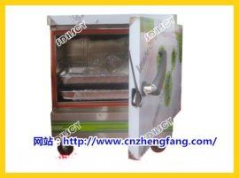 鸿盛电蒸饭柜,不锈钢馍馍蒸箱定做,小型环保4层蒸柜