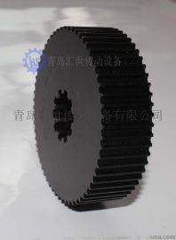 山东 临沂 厂家供各种型号同步皮带轮 同步带轮