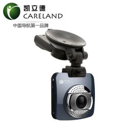 深圳市行车记录仪,行驶记录仪价格,凯立德**