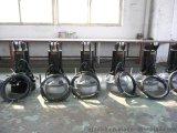 QJB2.2/8-320/3-740/C潜水搅拌机、潜水搅拌器选型