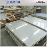 304冷轧板0Cr18Ni9不锈钢