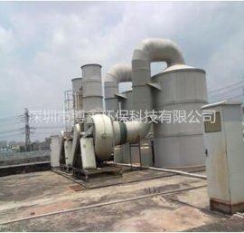 华东地区废气净化塔、喷淋塔、填料塔、尾气吸收塔