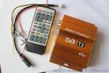 真双频头天线高速车载 DVB-T2