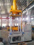 快速冲液内高压设备胀形油压机械