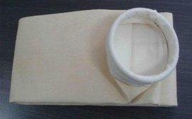 包头泽润涤纶  毡布袋