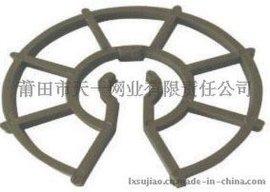 轮式垫块SD0351B