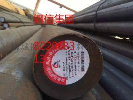 冷轧精密35crmo无缝管哪里有生产的