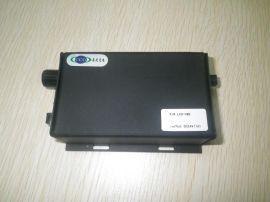 CCO光源控制器 LED灯调节器/调光器 24V输入输出 手动单通道
