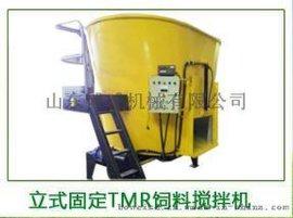 9Q-1600-5高效率青贮取料机