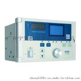 KTC828A全自动张力控制器