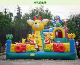 安徽省宁国市充气城堡质量怎么样哪家的好
